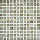 1×1-Emerald-grout