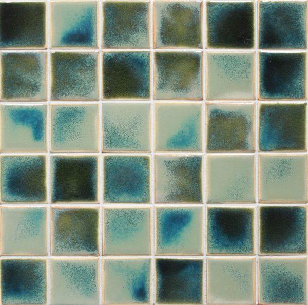 2×2-blues