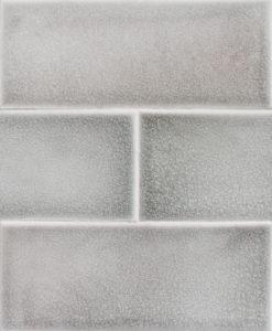 3 215 8 Field Tile Encore Ceramics