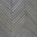1-2×6-Herringbone-Luster