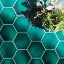 hex-6′-belize-floor-install