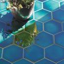 hex-6′-belize-floor-install-vertical