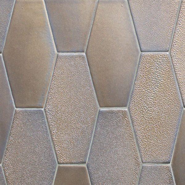 hex-long-luster-bronze