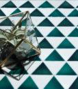 4′-triangle-brazil-belize-calcatta-floor-install