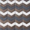 Zig-Zag-Blacksmith-Bronze-Alabaster