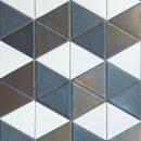 triangle-4′-bianca-bronze-blacksmith