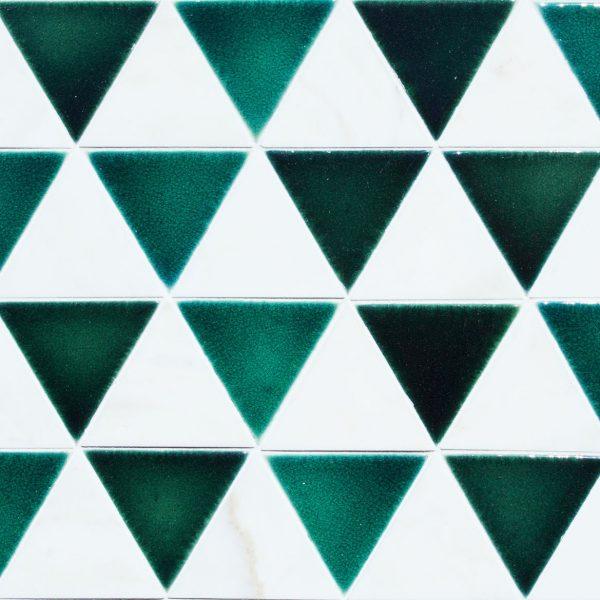 triangle-4′-brazil-belize-calacatta