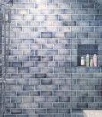 acquireboston-slate-shower-1