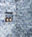 acquireboston-slate-shower-3