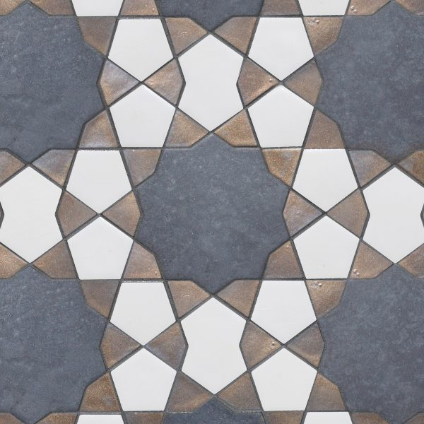Bahia-Blacksmith-Bronze-Milk-dark-grout