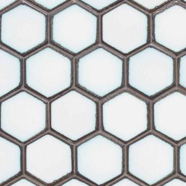 hex-3.5-frame-monet