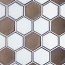 hex-3.5-frame-newman-bronze