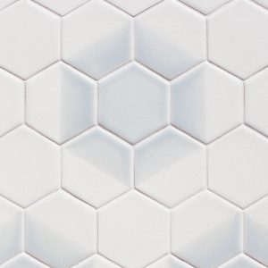 hex-3.5-turner-cookie-hex-pattern