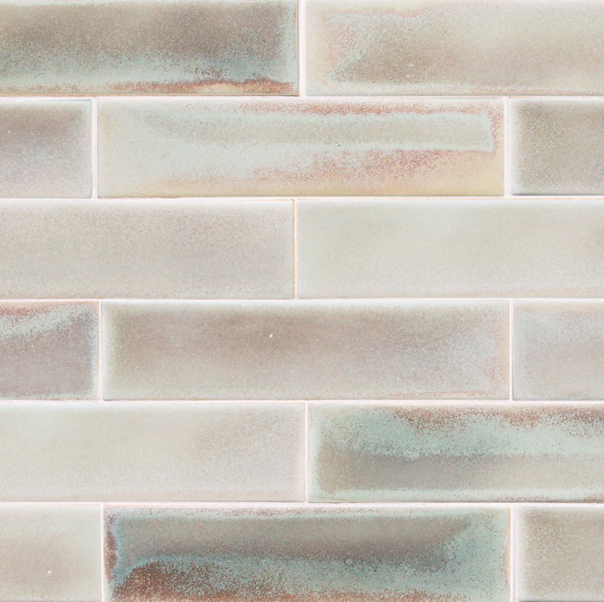 2 215 8 Field Tile Encore Ceramics