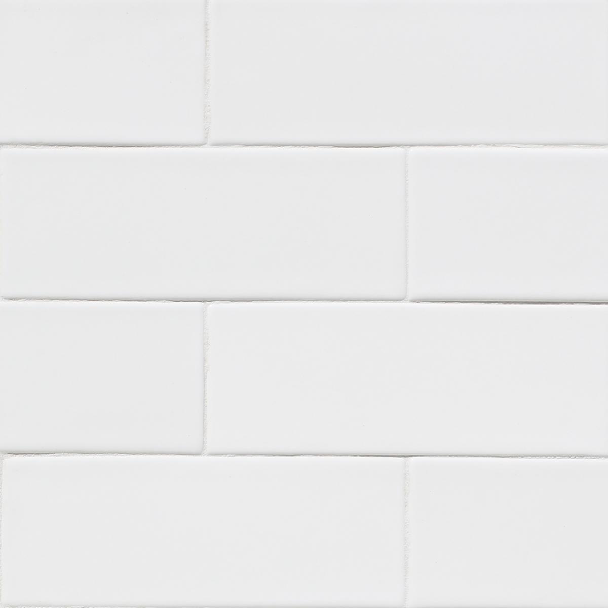 Quick Ship 3 215 8 Field Tile Encore Ceramics