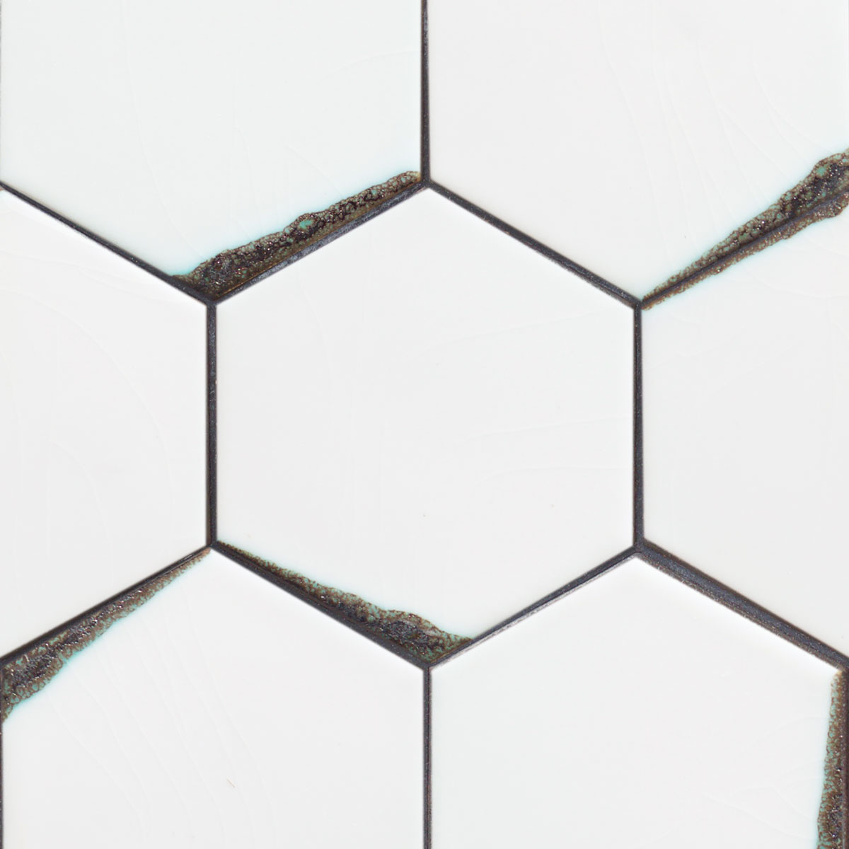 Casaceramica additionally Hexagon 6 Kiss Dip Field Tile additionally Glacier White Marble Tile as well 5310 Tpt 119 4555 S also Kitchen Cabi  Layout Guide. on pictures tile showroom bathrooms